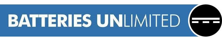 Batteries Unlimited