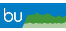 BU Energy Solutions